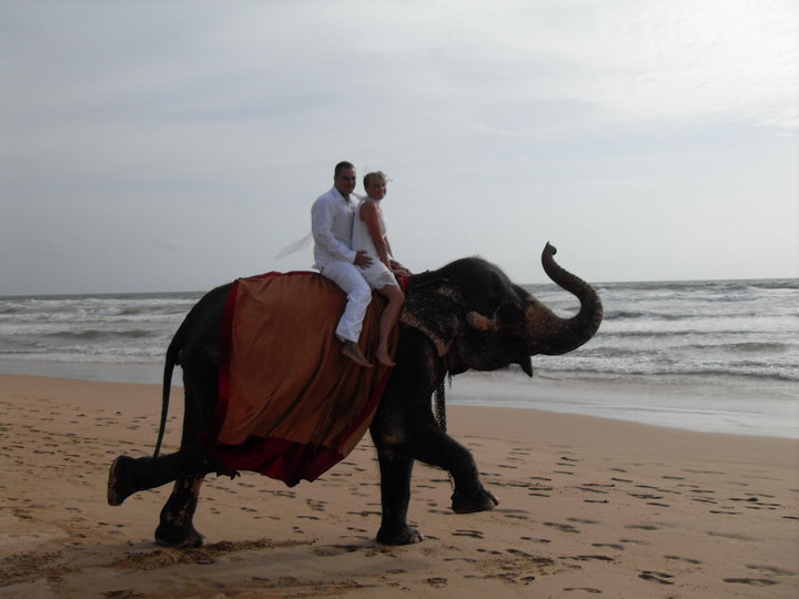 de ha inkább elefántolnál a parton ... mi azt is megoldjuk :)