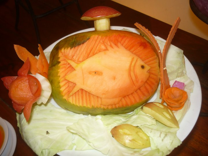 ezt a halat mindenki szereti :)