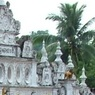 Ez csak egy a sok gyönyörű budhista templom közül
